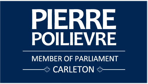 Pierre MP